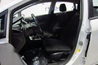 2016 Ford Fiesta SE Doral (Miami Area), Florida 15
