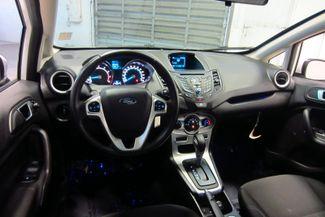 2016 Ford Fiesta SE Doral (Miami Area), Florida 13