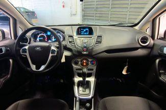 2016 Ford Fiesta SE Doral (Miami Area), Florida 14