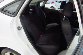 2016 Ford Fiesta SE Doral (Miami Area), Florida 18