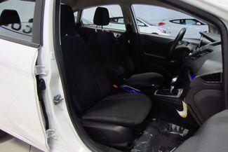 2016 Ford Fiesta SE Doral (Miami Area), Florida 19