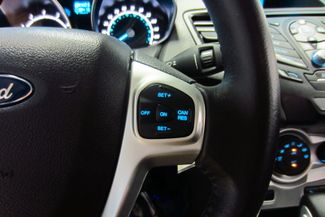 2016 Ford Fiesta SE Doral (Miami Area), Florida 47