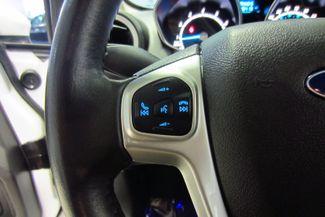 2016 Ford Fiesta SE Doral (Miami Area), Florida 46