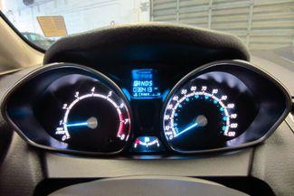 2016 Ford Fiesta SE Doral (Miami Area), Florida 22