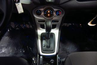 2016 Ford Fiesta SE Doral (Miami Area), Florida 24