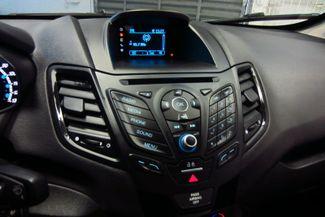2016 Ford Fiesta SE Doral (Miami Area), Florida 26