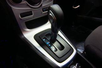 2016 Ford Fiesta SE Doral (Miami Area), Florida 28