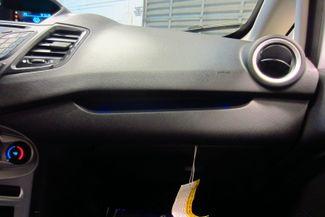 2016 Ford Fiesta SE Doral (Miami Area), Florida 32