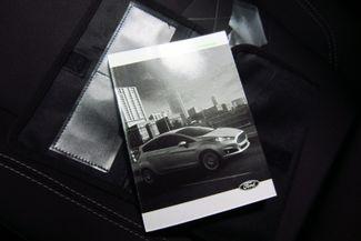 2016 Ford Fiesta SE Doral (Miami Area), Florida 34