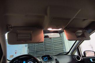 2016 Ford Fiesta SE Doral (Miami Area), Florida 35