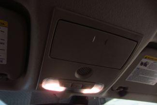 2016 Ford Fiesta SE Doral (Miami Area), Florida 53