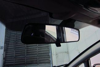 2016 Ford Fiesta SE Doral (Miami Area), Florida 54