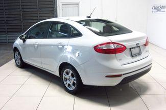 2016 Ford Fiesta SE Doral (Miami Area), Florida 4