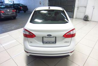 2016 Ford Fiesta SE Doral (Miami Area), Florida 5