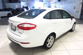 2016 Ford Fiesta SE Doral (Miami Area), Florida 6
