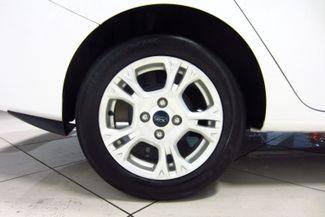 2016 Ford Fiesta SE Doral (Miami Area), Florida 56