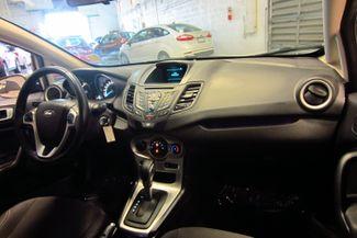 2016 Ford Fiesta SE Doral (Miami Area), Florida 20