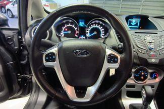 2016 Ford Fiesta SE Doral (Miami Area), Florida 21