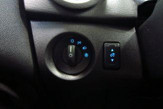 2016 Ford Fiesta SE Doral (Miami Area), Florida 41