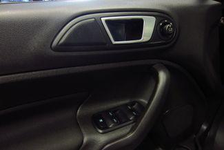 2016 Ford Fiesta SE Doral (Miami Area), Florida 42