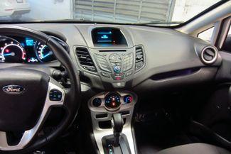 2016 Ford Fiesta SE Doral (Miami Area), Florida 23