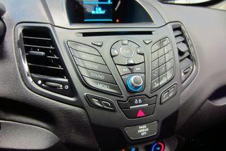 2016 Ford Fiesta SE Doral (Miami Area), Florida 27