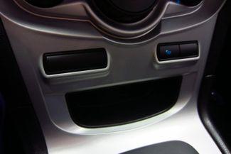2016 Ford Fiesta SE Doral (Miami Area), Florida 44