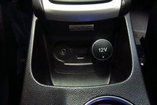 2016 Ford Fiesta SE Doral (Miami Area), Florida 45