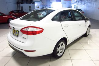 2016 Ford Fiesta SE Doral (Miami Area), Florida 6
