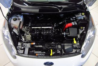 2016 Ford Fiesta SE Doral (Miami Area), Florida 38