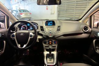 2016 Ford Fiesta SE Doral (Miami Area), Florida 13