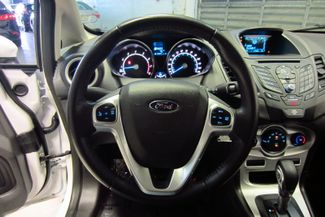 2016 Ford Fiesta SE Doral (Miami Area), Florida 20