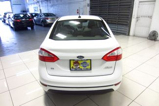 2016 Ford Fiesta SE Doral (Miami Area), Florida 5