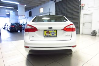 2016 Ford Fiesta SE Doral (Miami Area), Florida 33
