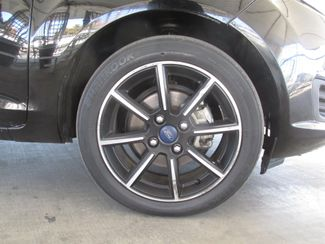 2016 Ford Fiesta SE Gardena, California 14