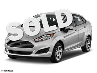 2016 Ford Fiesta SE Minden, LA