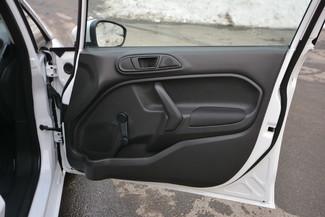 2016 Ford Fiesta S Naugatuck, Connecticut 9