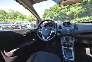 2016 Ford Fiesta SE Naugatuck, Connecticut 14