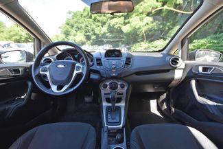 2016 Ford Fiesta SE Naugatuck, Connecticut 15