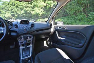 2016 Ford Fiesta SE Naugatuck, Connecticut 16