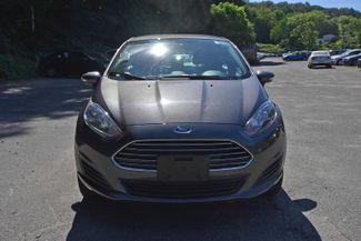 2016 Ford Fiesta SE Naugatuck, Connecticut 7