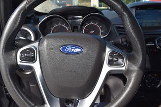 2016 Ford Fiesta ST Ogden, UT 14