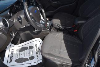 2016 Ford Fiesta ST Ogden, UT 13