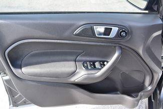 2016 Ford Fiesta ST Ogden, UT 15