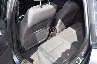 2016 Ford Fiesta ST Ogden, UT 16