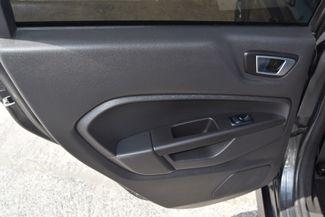 2016 Ford Fiesta ST Ogden, UT 17