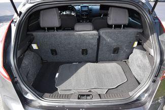 2016 Ford Fiesta ST Ogden, UT 22