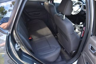 2016 Ford Fiesta ST Ogden, UT 23