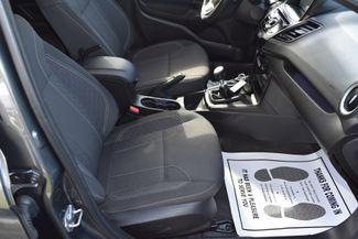2016 Ford Fiesta ST Ogden, UT 25