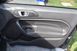 2016 Ford Fiesta ST Ogden, UT 27